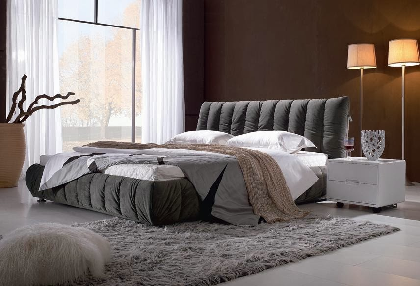 Modern Bed Designs Pictures In Hd : Modern Bed Designs Pictures in HD