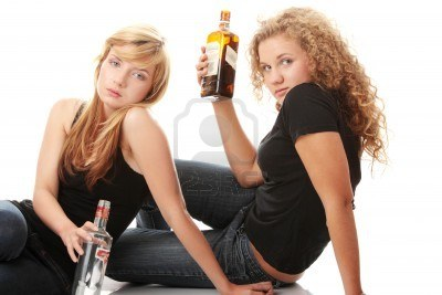 Donde curan del alcoholismo los monasterios