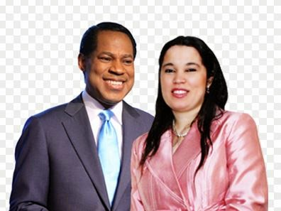 chris-oyakhilome-and-wife-anita