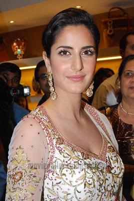 Hot And Katrina Kaif Photos Wallpapers Pics Images stills