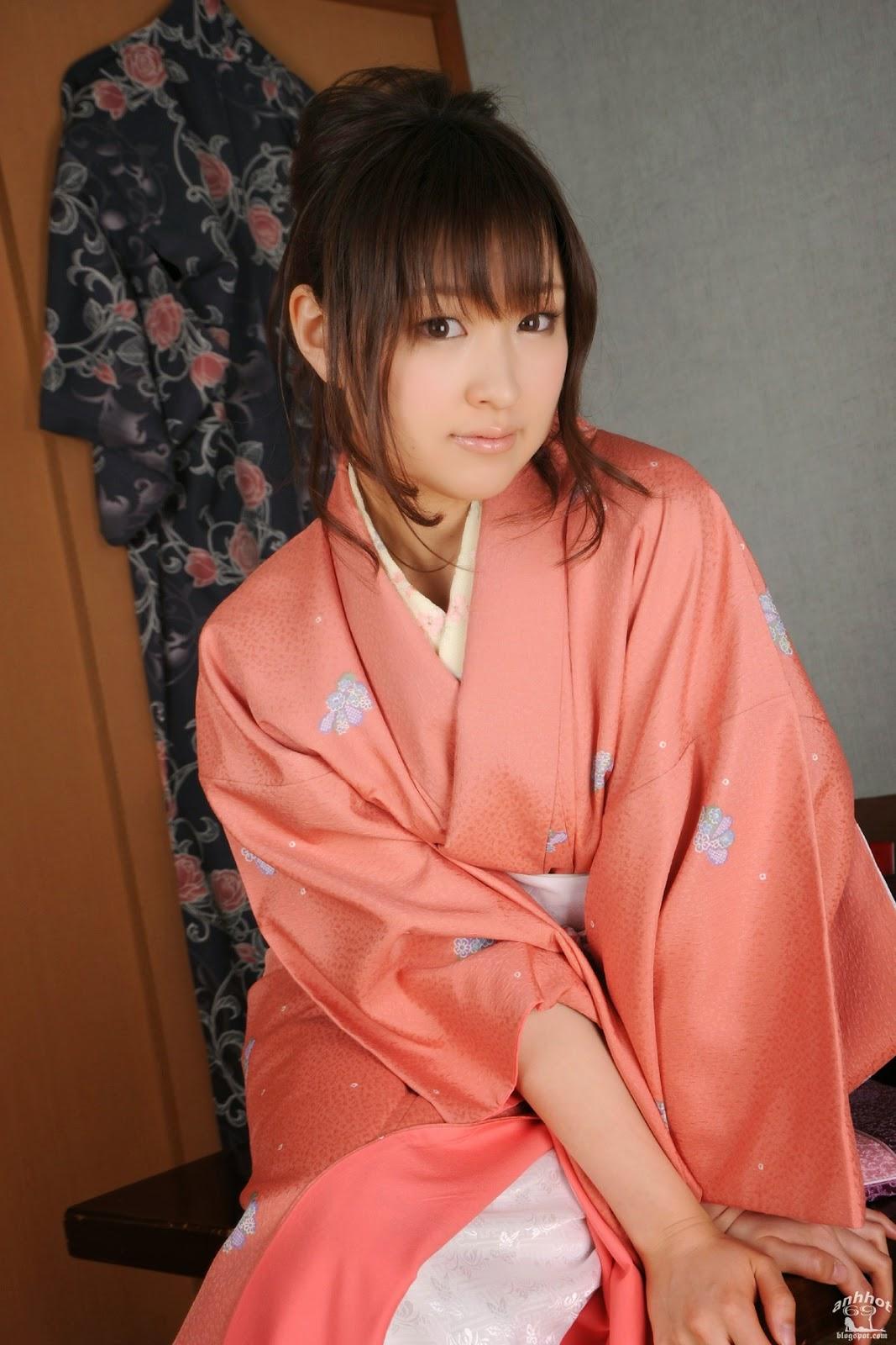 yukiko-suo-00711507