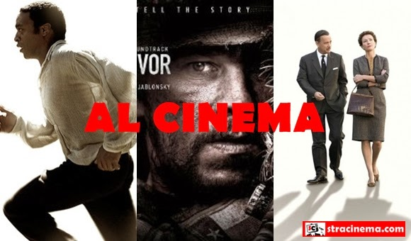 film-al-cinema-week-end-20-febbraio-2014