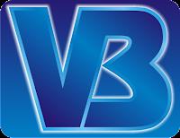 Setting TextBox Di Visual Basic 6.0 Agar Data Yang Dientrikan Hanya Barsifat Angka Atau Huruf Saja