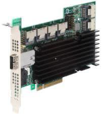 Intel Raid RS2SG244