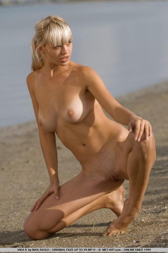 reema actress sex fucking