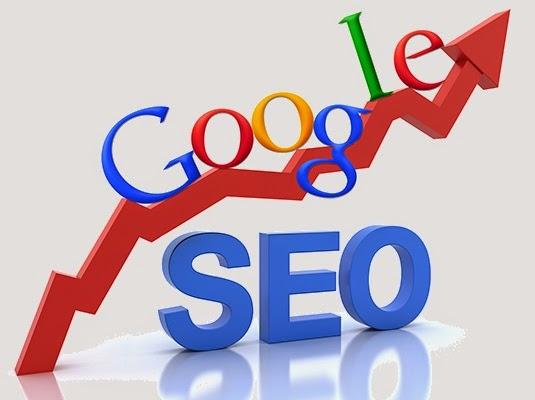 blogger seo ayarları,blogger seo ayarları nasıl yapılır,seo ayarları,blogspot seo ayarları