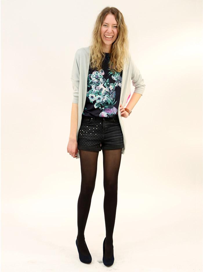April Fashionreports | freakdelafashion | shoot | fashion | Summum Woman | Mink Pink | vanHaren | Jeroen Snijders | blogger | women |