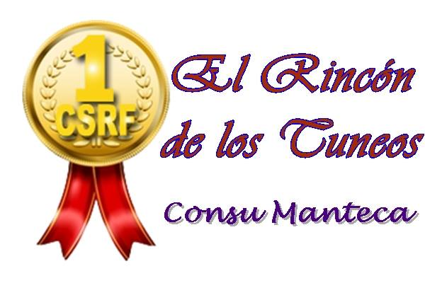 1º premio Reto Manitas (patrocina: Leroy  Merlín)
