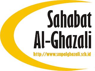 SABAHAT AL-GHAZALI