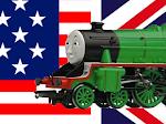 Henry VS Henry!