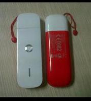 Huawei K4510