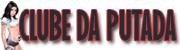 Clube da Putada videos