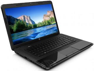 laptop bekas berkualitas