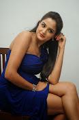 Asmita Sood Latest Glamorous Photos-thumbnail-16