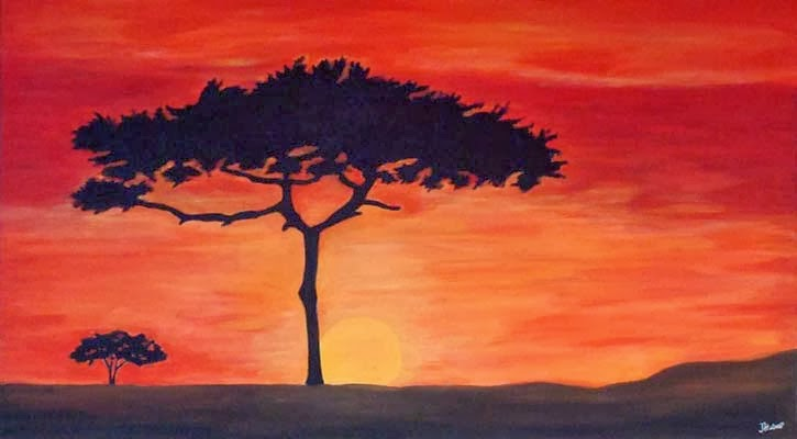 Acryl malvorlagen kostenlos - Acrylbilder vorlagen kostenlos ...