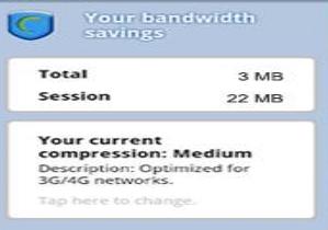 hotspot shield vpn apk 0.5.21 download full