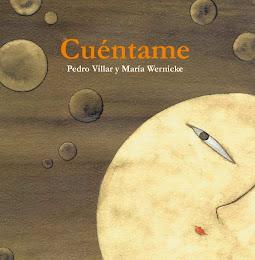 CUÉNTAME  (Fineo, 2010)