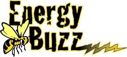 Energy Buzz