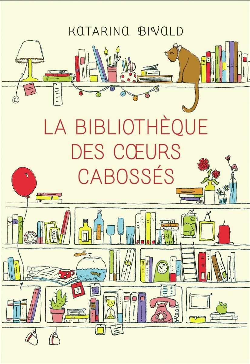 http://www.labibliodegaby.fr/2015/04/la-bibliotheque-des-curs-cabosses-de.html