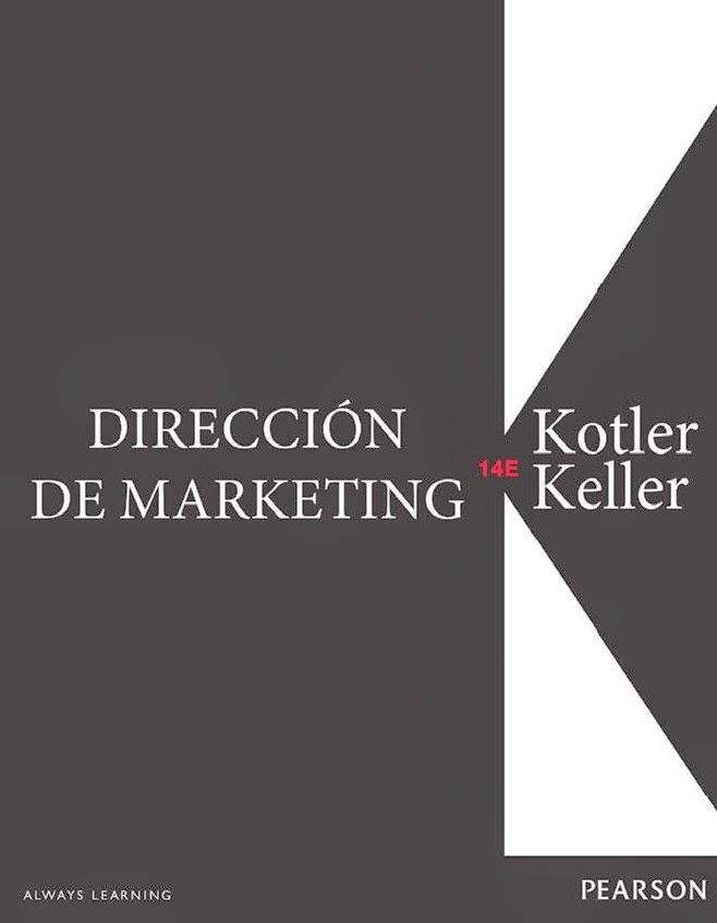 kotler keller 13th ed Marketing management edition by philip t kotler, kevin lane keller  find this  pin  test bank marketing management canadian edition 13th edition kotler at .
