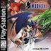 Brave Fencer Musashi [NTSC-U][SLUS-00726] ISO