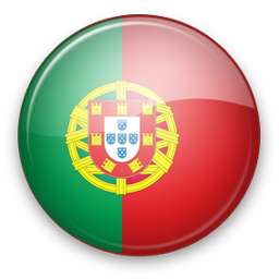 EDICIÓN PORTUGAL