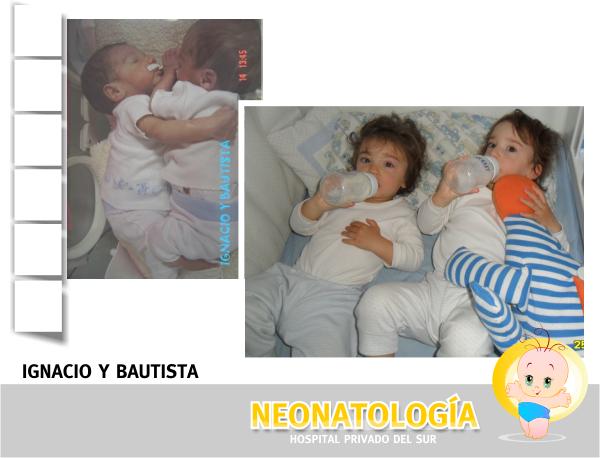 Baño Para Bajar Fiebre Ninos:Neonatología : Vacunas en los bebés prematuros