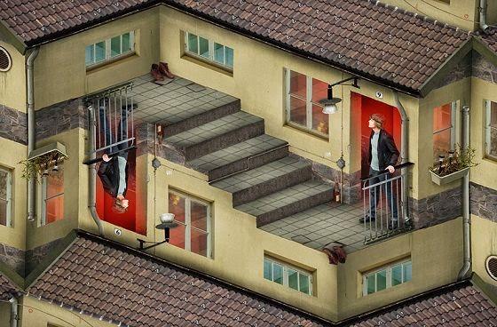 optical-illusions-photo-manipu...