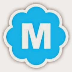 Official Website » Benjamin Madeira, aka MADEIRINHA - BenjaminMadeira.com »