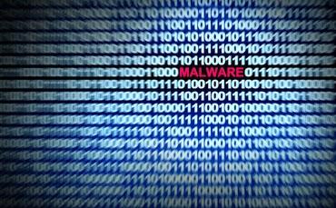 """Akhir pekan lalu perusahaan anti-virus Symantec merilis rincian suatu malware yang baru terdeteksi yang telah berhasil diketahui dan telah di-decoding untuk beberapa waktu. Setelah itu, beberapa vendor anti-virus lain juga mengeluarkan laporan-laporan mereka sendiri mengenai perangkat lunak canggih yang berbahaya ini.  """"Regin"""", suatu perangkat mata-mata canggih, sangat mungkin telah menjadi karya negara Barat, kata para ahli. Malware ini dapat melakukan hal-hal seperti mengambil screenshot dan mencuri password, atau bahkan mengambil alih mouse dan keyboard.  Menurut Symantec: """"Pengembangan dan pengoperasian malware ini membutuhkan investasi dan sumber daya yang besar dari waktu ke waktu, sehingga menunjukkan bahwa sebuah negara bertanggung jawab atas hal ini. Desainnya membuatnya sangat cocok untuk aktif terus-menerus, dengan melakukan operasi pengawasan jangka panjang terhadap sasaran-sasarannya.""""  Skala pekerjaan yang dimasukkan ke dalam program ini membuatnya tidak mungkin suatu non-negara, atau para hacker independen yang berada di balik malware itu. """"Sangat mungkin bahwa pengembangannya membutuhkan waktu berbulan-bulan, bahkan bertahun-tahun, untuk bisa menyelesaikan,"""" kata Symantec, """"dan penulisnya telah berusaha keras untuk menutupi jalurnya.""""  Target-target Regin ditemukan di Aljazair, Afghanistan, Belgia, Brazil, Fiji, Jerman, Iran, India, Indonesia, Kiribati, Malaysia, Pakistan, Suriah dan Rusia, menurut Kasperskey, suatu vendor anti-virus Rusia. Symantec mengklaim bahwa sebagian besar mesin yang menjadi sasarannya ditemukan di Rusia dan Arab Saudi.  Meskipun beberapa vendor anti-virus belum menyebut otak pelakunya secara eksplisit, asumsi yang mungkin adalah bahwa Israel telah terlibat dalam menciptakan dan / atau mengembangkan operasi proyek ini. Seorang pakar mengatakan kepada The Guardian bahwa """"tidak ada negara lain yang dapat saya pikirkan"""" selain AS, Inggris atau Israel yang bisa menciptakan Regin. Saya setuju bahwa negara-negara itu yang paling mun"""