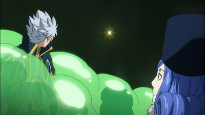 Download Fairy Tail 134 Sub Indonesia