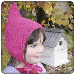 Lutin Hat