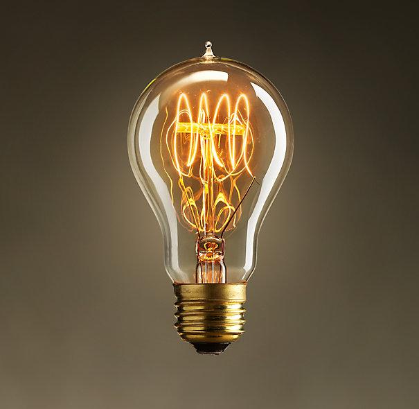 Restoration-Hardware-Edison-Bulb.jpg