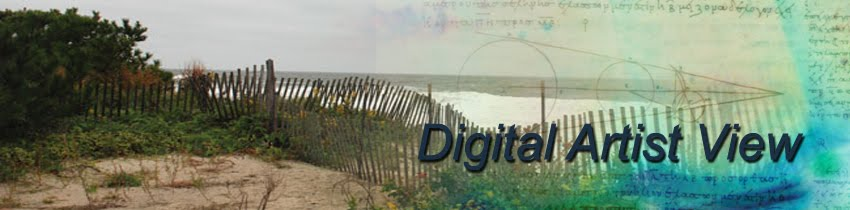 Jean Hutter - Digital Views