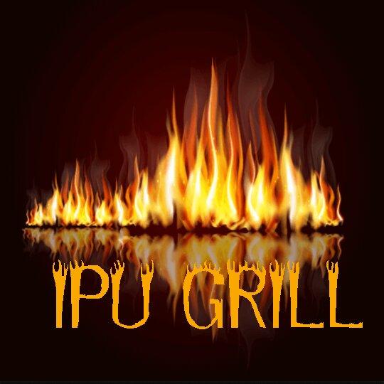 IPU GRILL
