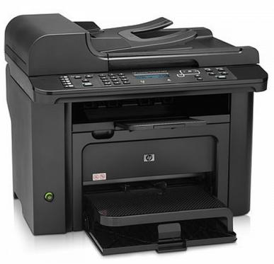 Драйверы для принтера hp laserjet м1005 для windows 7