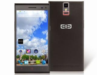 Elephone P2000 5.5