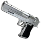Desert Eagle Animated