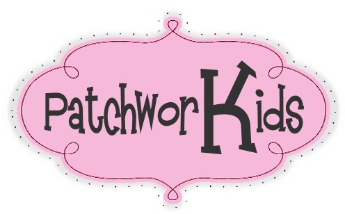 PatchworKids