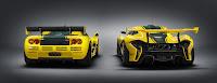 Geneva15_McLaren%2BP1%2BGTR_13.jpg
