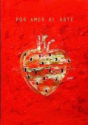 Por amor al arte (2014)