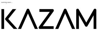 Kazam,smartphones