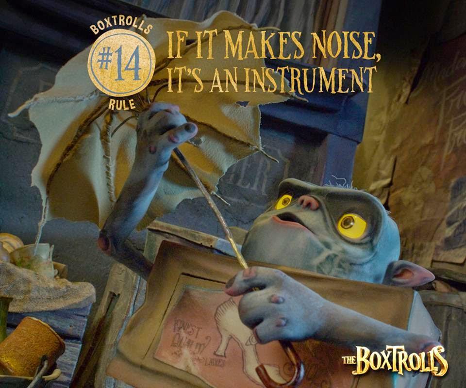 boxtrolls-rule-14