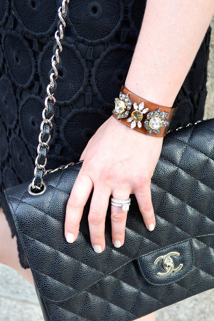 cabi-collette-bracelet