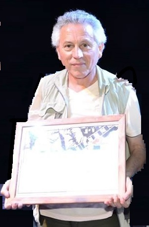 RIVADAVIA ROQUERA