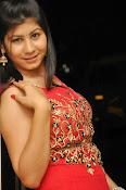 Janisha patel sizzling photos-thumbnail-15