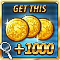 http://apps.facebook.com/criminalcase/reward.php?reward_key=47711a6a642fdcf44291785bb5c4ecfb&sender=100000314710506&reward_type=0&utag=5d4d9c21ec945488&st1=Share&st2=Level_up