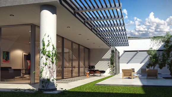 3ds-Max-Using-VRay-Sun-for-Realistic-Ren