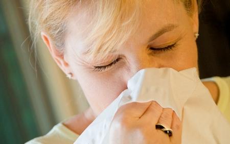 10+Resep+Alami+untuk+Meringankan+Flu+&+Batuk.jpg