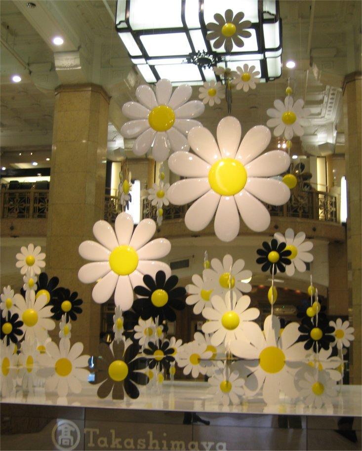 Papille Vagabonde 8 Marzo Auguri Da Tokio Questi Fiori A Tutte Le